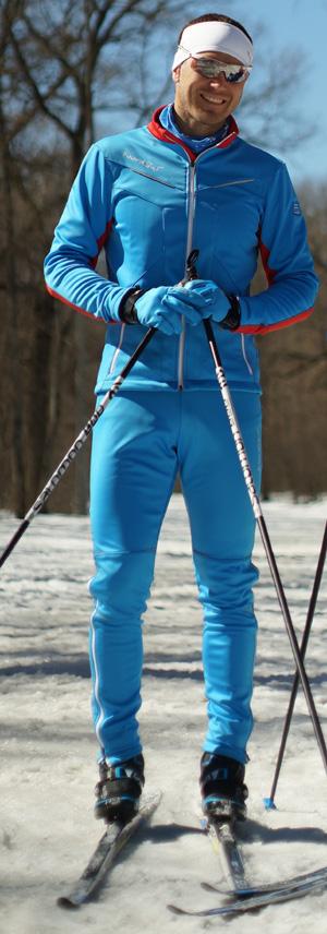 Утеплённый_лыжный_разминочный_костюм_Nordski__National 2018_blue-red_мужской_NSM443790.jpg