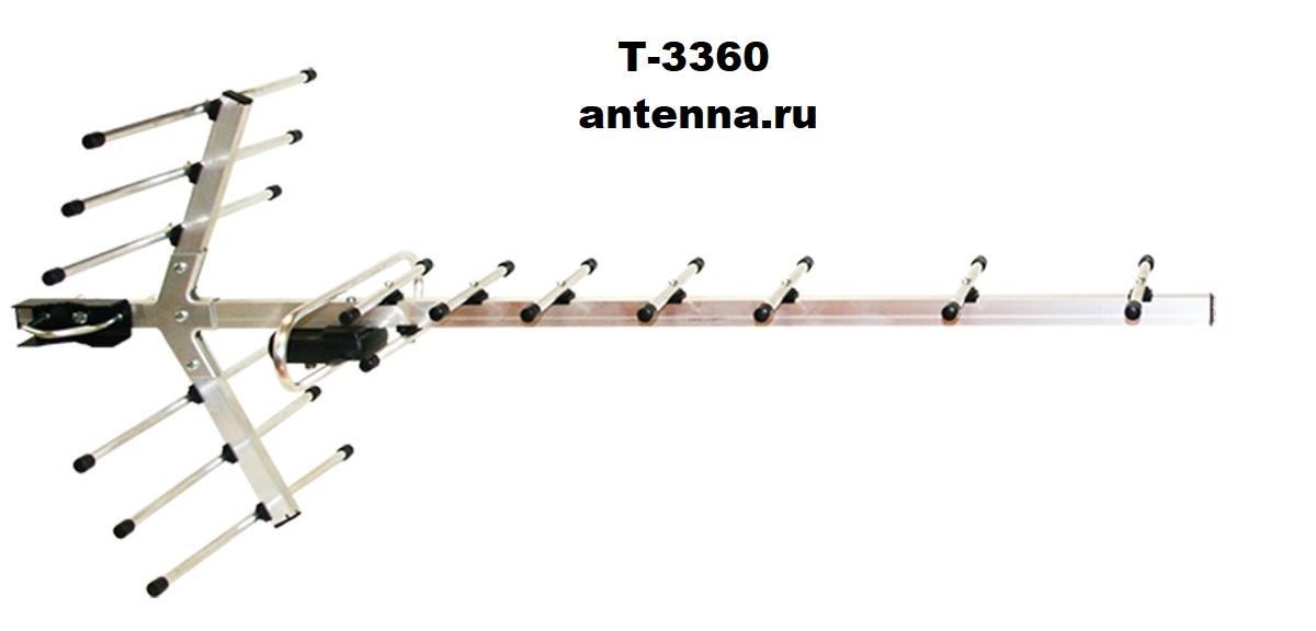 Как подключить к одной активной антенне 2 и более ТВ тюнера/ресивера и смотреть телевизор
