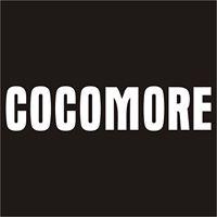 Cocomore