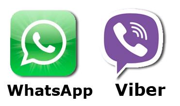 Whatsapp-Viber.jpg
