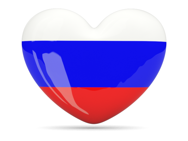 russia_640__1_.png