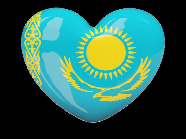 kazakhstan_640__1_.png