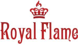 Портал Royal-Flame