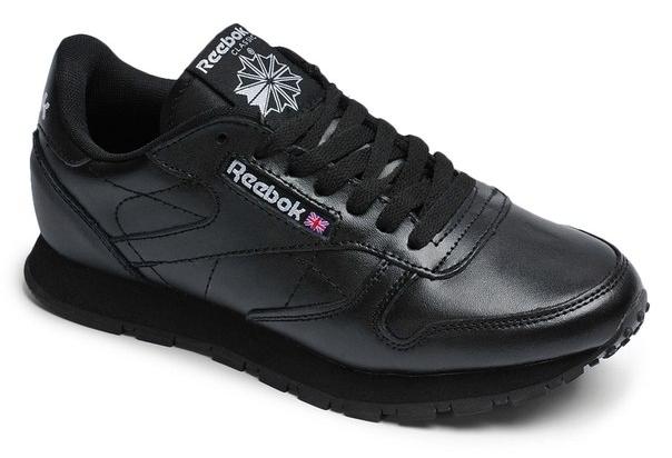 Reebok_Classic_Leather_Black_Krossoffki.ru_2.jpg