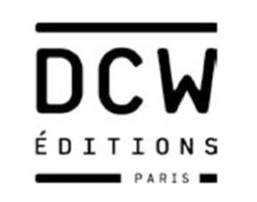 DCW_logo.jpg