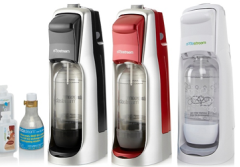 sodastream-jet-red.png
