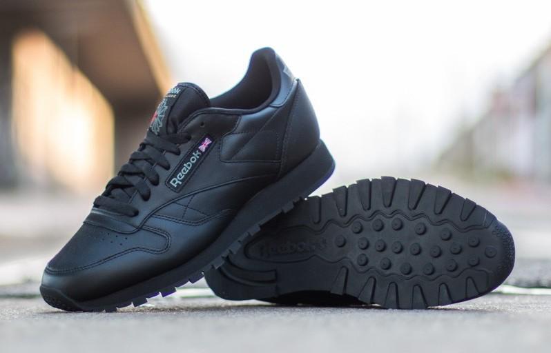 reebok-classic-leather-black-krossoffki.ru.jpg