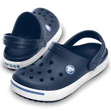 d133089bc743 Подбор обуви для дождливой погоды