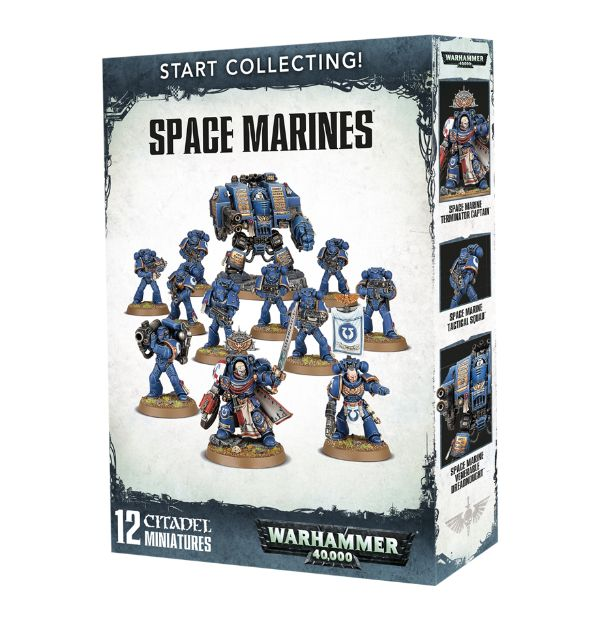 99120101153_StartCollectingSpaceMarines01.jpg