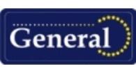 general_logo.jpg