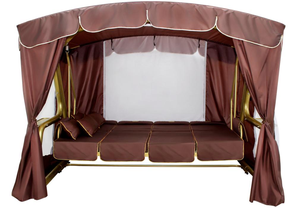 Золотая Корона 76 кровать