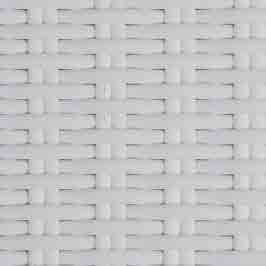 Signal White (SW) 6 mm