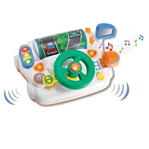 Keenway музыкальная игрушка