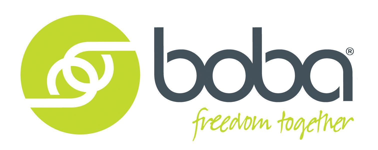 boba_carrier-logo-rgb01.jpg