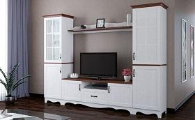 ВЕНТУРА Мебель для гостиной