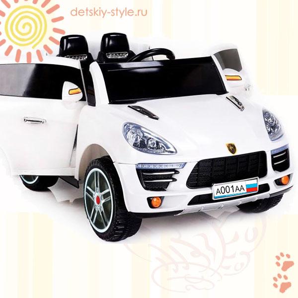 электромобиль joy automatic porsche zp5040, купить, цена, заказать, стоимость, отзывы, гарантия, заказ, детский porsche zp5040, джой автоматик, доставка по москве, бесплатная доставка, официальный дилер