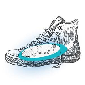 Сушка обуви электрическая Timson 20418