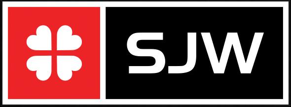 Logo_SJW.jpg