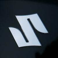 Suzuki-Logo8.jpg