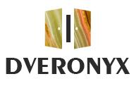 Логотип производителя Двероникс