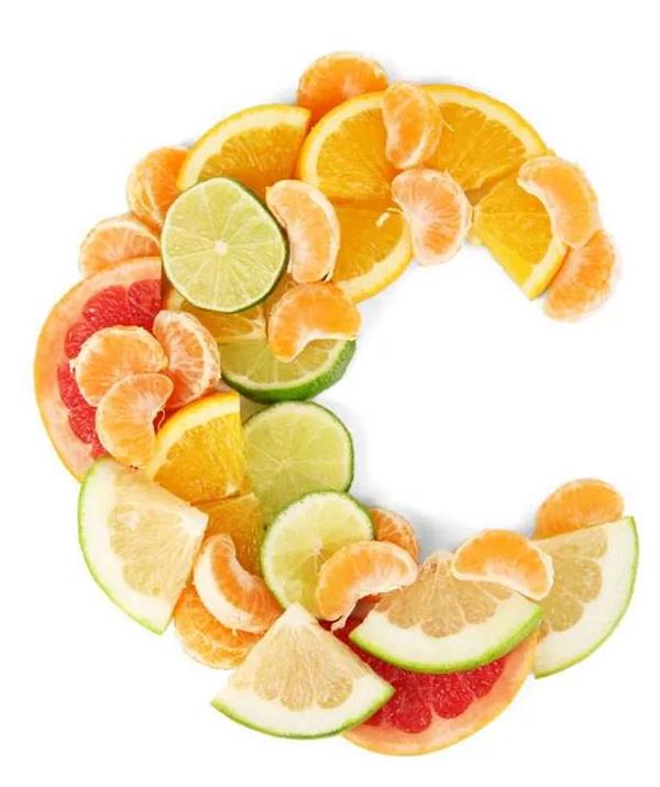Функции витамина С в корейской косметике для лица