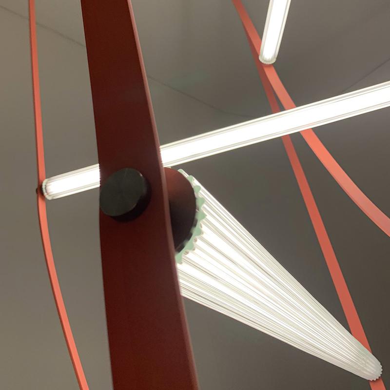 Светильник WireLine от Flos