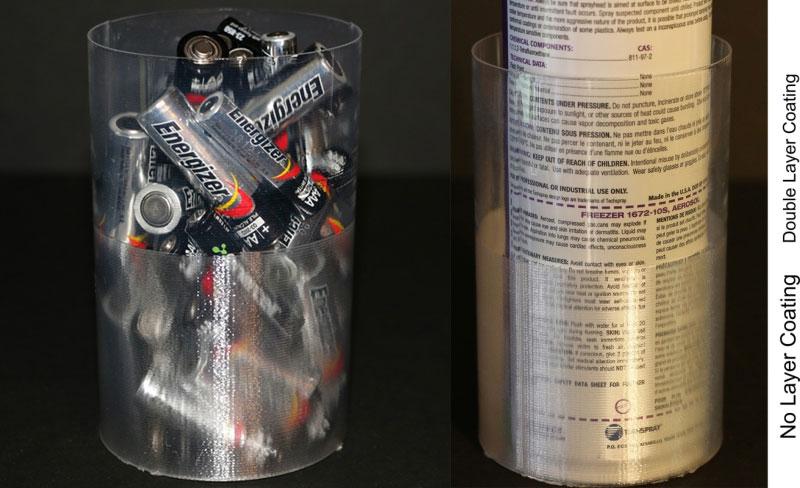 tglase-filament-taulman-3d-printing-800.jpg