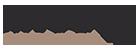 my_joys_logo.PNG