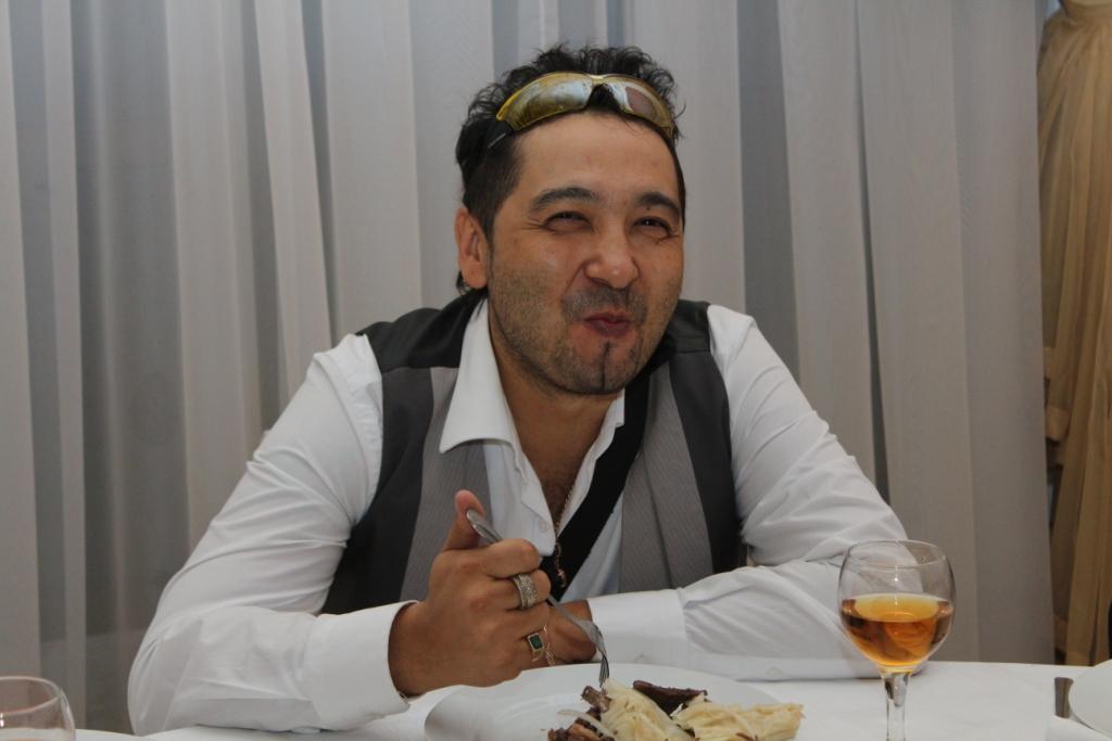 услуги_фотографа_в_Алматы.JPG