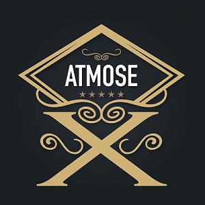 Atmose X жидкость купить