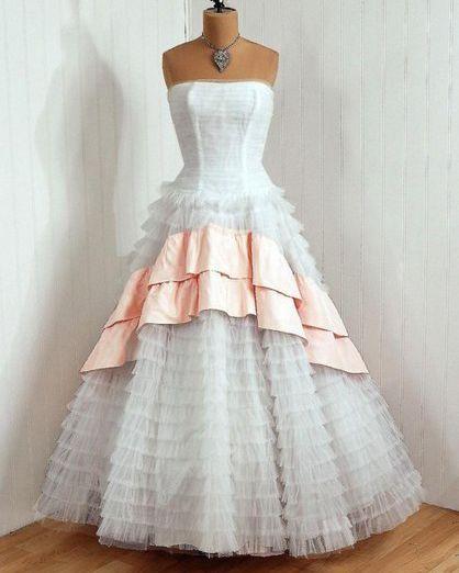 Vint.dress__1_.jpg