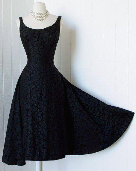 Vint.dress__2_.jpg