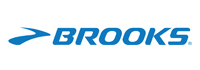 Brooks_Logo.jpg