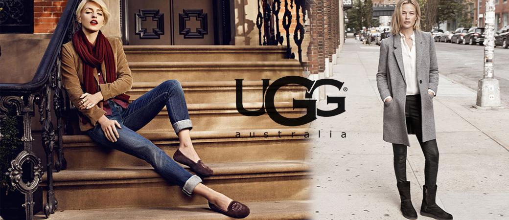 Угги UGG Australia  Отзывы покупателей  IRecommendru