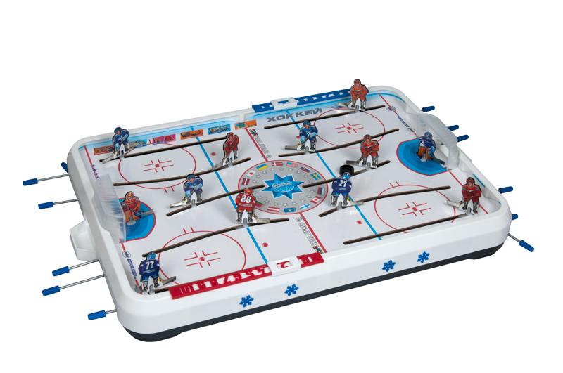 Советский_хоккей-3.jpg