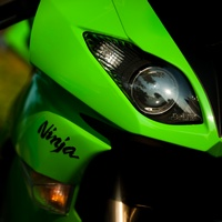 kawasaki-logo-green-wallpaper-8.jpg