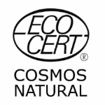 ECOCERT_cosmos_natural150.png.jpg