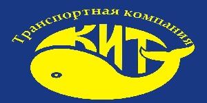 kit_tk.jpeg