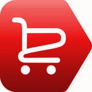 yandex-market-red.jpg