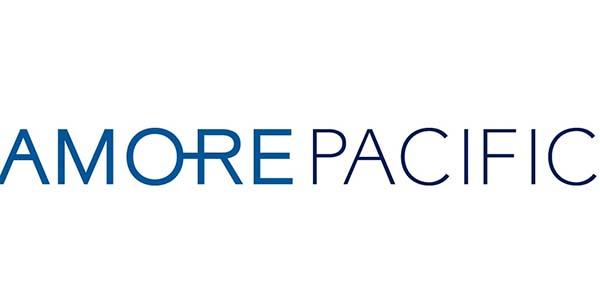 Amore Pacific - владелец большей половины рынка косметики