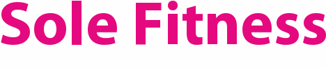 sole_fitness_banner_сирень.png