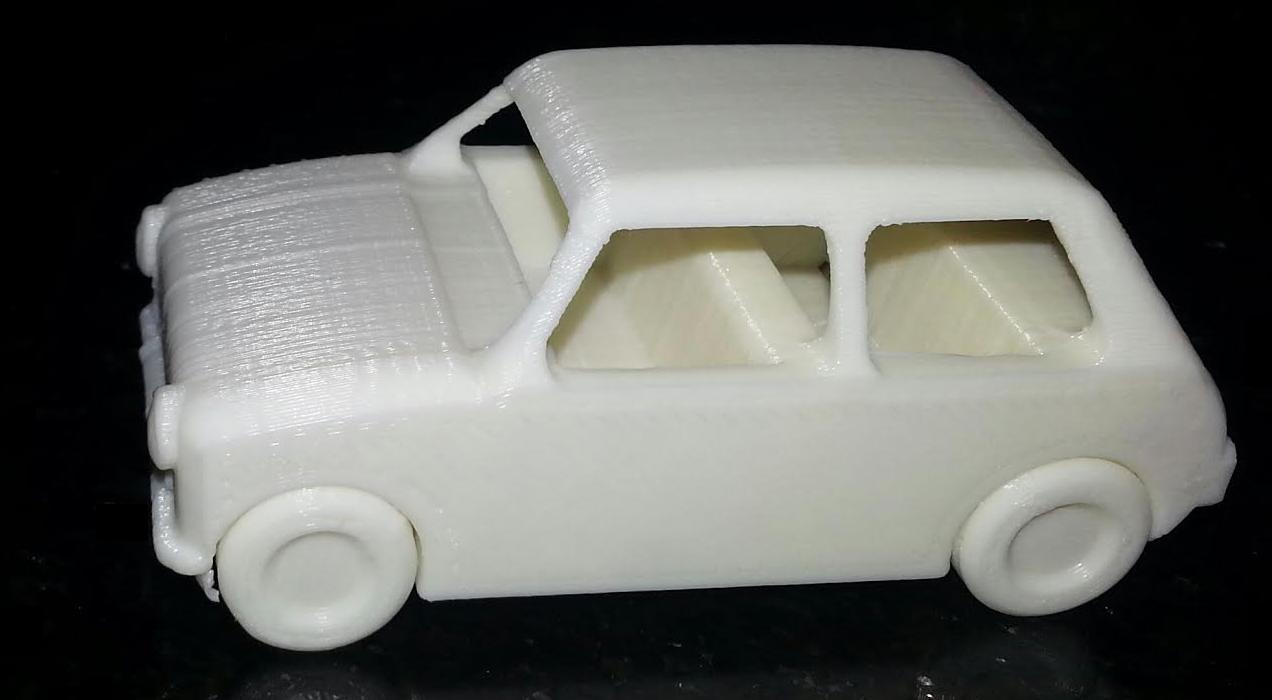1-car.jpg