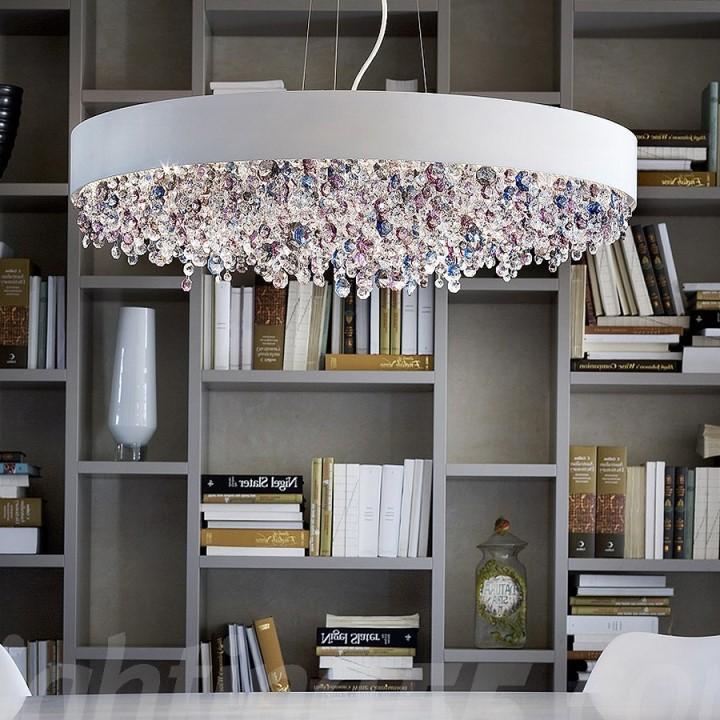 Masiero Style Replica And Copy Lighting