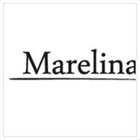 MareLina