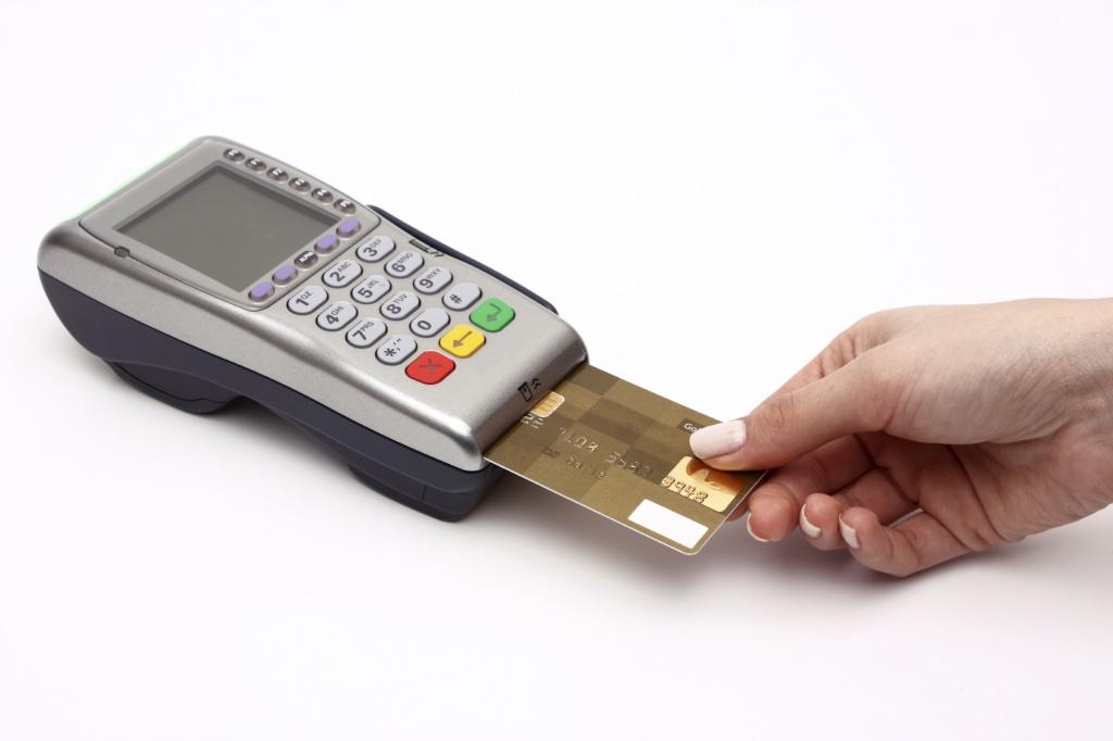 debit-card-reader.jpg