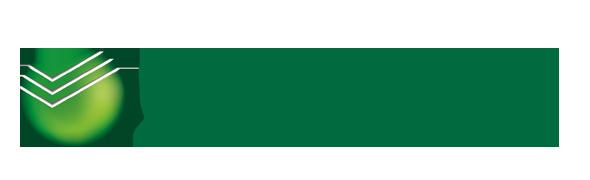 sber-logo.png