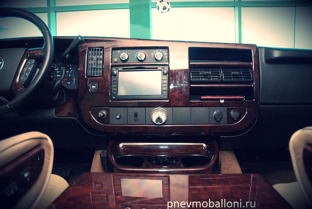 express_pnevmoballoni.ru_pnevmopodveska.jpg