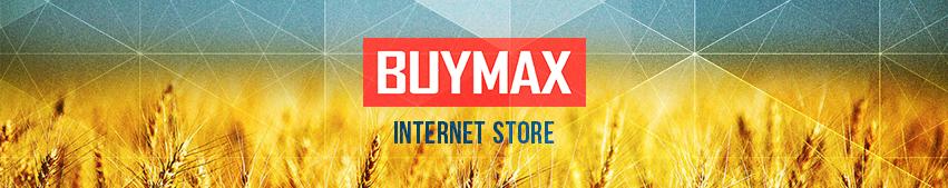 buymax_ukraine_1.jpg