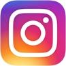 Instagram ЖЕЛДОРМЕХАНИКА