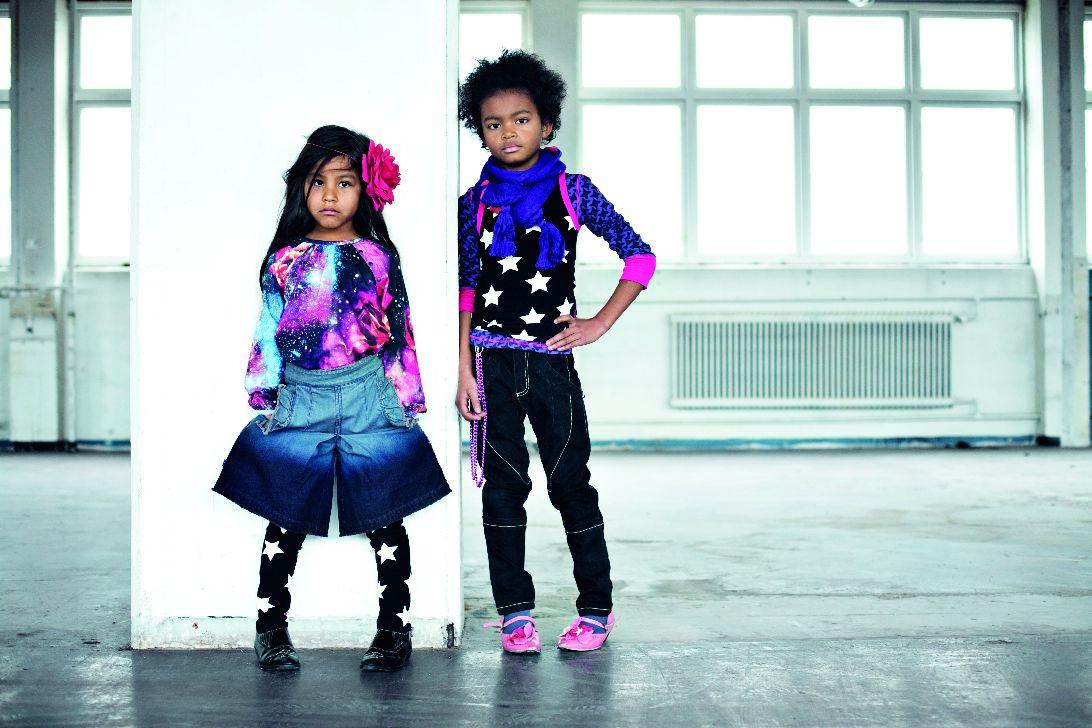 Детская одежда Molo (Моло)  интернет магазин